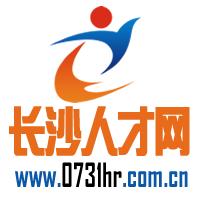 湖南盈厚建材有限公司