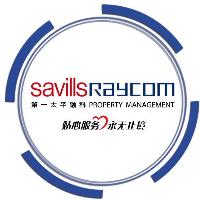 第一太平融科物业管理(北京)长沙分公司