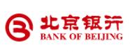 北京银行长沙分行